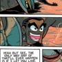 Monster Lands pg.119