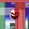 Doki Doki Panic Iconoclasts version 1080p