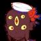 S.S. Estel ( Sailor Cookie )