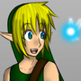 UO Link and Navi by WHOOKOS