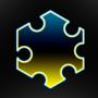 Hexagon by iRaider
