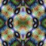 Collideascope by Slurmking
