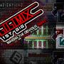 GigiMix Promo by Raigon50