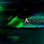 Asteroid BG by Raigon50