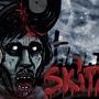 SKITZO! by WackWacko