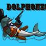 Dolphonzo