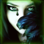 GREEN by Brisk184