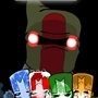 Castle Crashers Poster by TheSpicanator