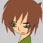anime by animaniac323