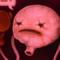 Kidney Punch