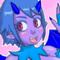 Demon Pixie Jovie