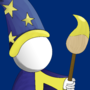Arty Wizard