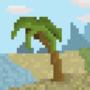 Dank palmtree