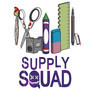 Supply Squad
