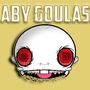 Baby Goulash by DeadlyMace2