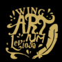 Wing-ART-ium Leviosa! by Z-Art