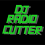 A Promotional Picture 2 by DJRadiocutter