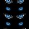 eyes shirt