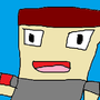 ross from minecraft
