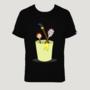 Shirt design 3/3 by PainKiller3000