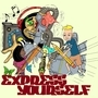 You got to express yourself by PROFA21