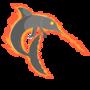 Fire Swordfish July COTM 2017
