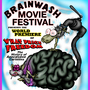 WPF Premiere at Brainwash by ApocalypseCartoons