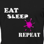 Eat, Sleep,Repeat by Jonsson7