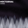 Nocturnal by AvapXia