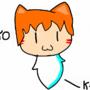 Yumiko :3 by Koopa011