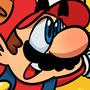 Mario Bros 3 by IkaroKruz
