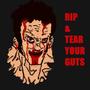 Rip & Tear