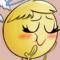 That Angel Emoji
