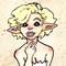 Lyn-roe