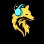 My Youtube Logo by AmazingMachinima