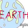 EARTH v1 by InfinityXx