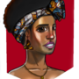 Naiobi by tarfacraft