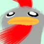 Chick (Animation)