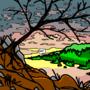 Ascetic Hill