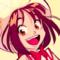 Mii-chan in Popcornland