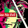 See No Evil by caskoner101