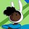 Black Fionna (/aco/ request)