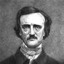 Edgar Allan Poe by DrewJohnson