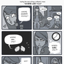 Saying the same thing 6 different ways by Sabtastic