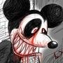 Suicide mouse