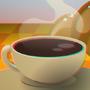 Breakfast by BusyCasket
