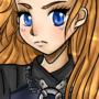 Sansa Stark by Rrachel-chan