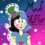 Melanie Martinez Mad hatter