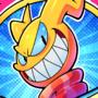 Smashega Logo by Smashega