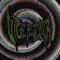 vice peddler logo